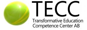 TECC PNG